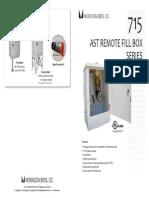 715 brochure_June 2013_for printing.pdf