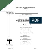 302574085.pdf