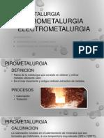 Exposicion_CARRANZA VIDAL.pptx