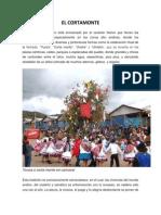 EL CORTAMONTE.docx