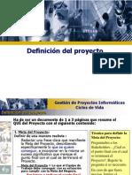 1-definicion_del_proyecto.pptx