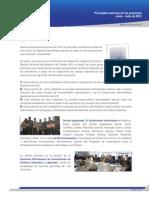 Avances_OIT_BoletinNo2.pdf