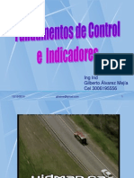 CONTROL E INDICADORES DE GESTION C.ppt