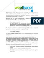 sweetethanol.docx