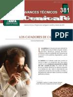 catacion de cafe.pdf