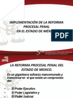 JP5. Implementación Reforma Penal Edo. Mex.pdf