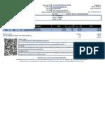 A - 1457-1.pdf