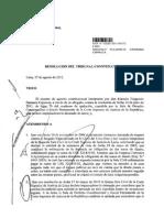 AMPARO CONTRA RESOLUCIÓN JUDICIAL.pdf
