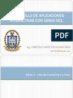 GINGA II.pdf