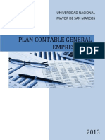 PLAN CONTABLE GENERAL EMPRESARIAL - trabajo.docx