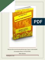 El Poder De la Mente Subconsciente Daniel Impagliazzo.pdf