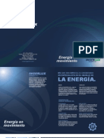 portafolio termografia.pdf