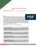 Perfiles de estudiantes.pdf
