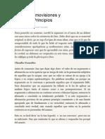 Sobre Cosmovisiones y Primeros.docx