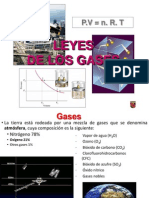 Gases_2014.ppt