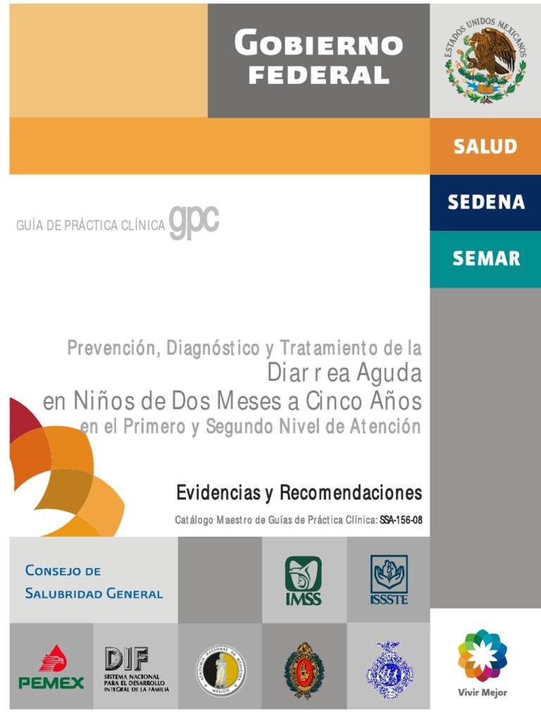 celulitis infecciosa tratamiento gpc