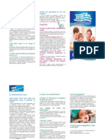 Salud Oral Niños.docx
