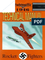 Luftwaffe 1946 Rocket Fighters.pdf