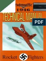 Luftwaffe 1946 Rocket Fighters.pdf