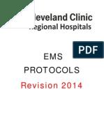 2014-Cleveland-Clinic-Regional-Hospitals-EMS-Protocol.pdf