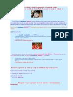 Oferta Odiseu Revelion 2010
