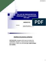 UNIDAD Nº2 TPP.pdf