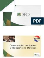 Como ampliar resultados O líder coach como diferencial.pdf
