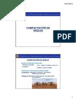 06+Compactación+de+Suelos.pdf