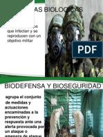 biologia quimica.ppt