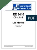 EE3446 Lab Manual V1.1