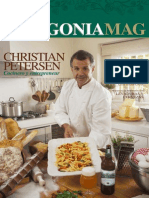 Patagonia Mag #6