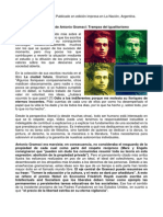 La influencia de Antonio Gramsci- Trampas del igualitarismo.docx
