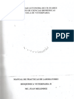 manual bioquimica II.pdf