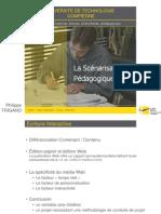 La_Scénarisation_Pédagogique.pdf