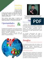 Marketing Internacional.odt