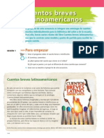 lpa_esp2_v1_146-181.pdf