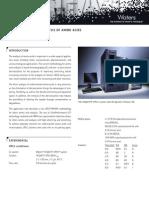 Di r ec t UPLC_MS_MS Anal ysis of Amino Ac ids.pdf
