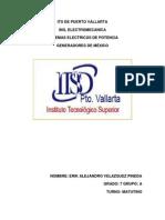 Plantas Generadoras de Mexico.pdf