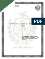 EXPOCICION ISR.docx