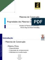 Introducao_Propriedades_Cimenticio.pdf