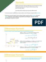 Diferensiasi+integrasi numerik.pdf