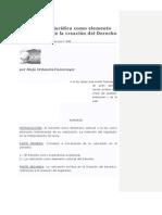 La valoración jurídica como elemento fundamental de la creación del.docx