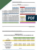 PROYECTO FINAL ANALISIS IMPRECION.docx