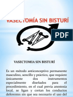 vasectomia copia.ppt
