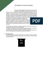 Manejo de Desechos Biopeligrosos en Consultorios Odontológicos (1).doc