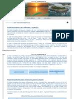 Comitê de Bacias Hidrográficas Lagos São João.pdf