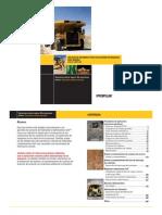 ASXQ0030-02-2009MiningRefGuideApp-compress.pdf