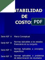 taller_costos.ppt