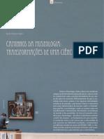 000876474.pdf