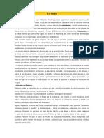 La Ilíada.pdf